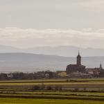 Village de Tornos