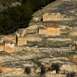 Village d'Aragon