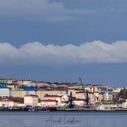 Anadyr, Tchoukotka
