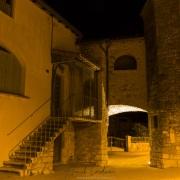 Aveyron: Village de la Cavalerie