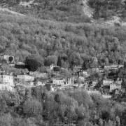 Village de Papingo