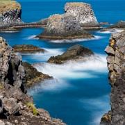 Péninsule de Snæfellsnes