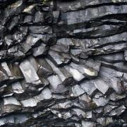 Orgues basaltiques, Vik