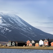 Longyearbyen: 22 juin à 0h33