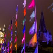 Lausanne lumières 2015