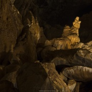 Grottes de Vallorbe, Vaud